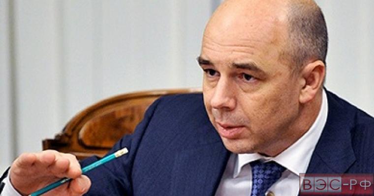 Россия могла бы рассмотреть долг Украины