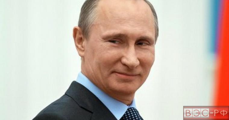 Владимир Путин «из изгоя превратился в игрока» на саммите G20