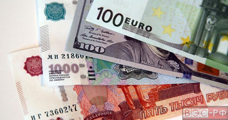 Что ждет рубль после 25 ноября, - рассказали эксперты