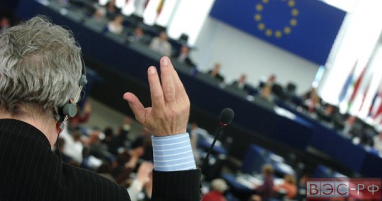 ЕС признал приоритетными проектами продолжение «Турецкого потока»