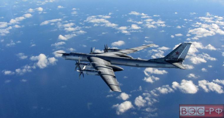 Русский медведь показал когти, - американцы оценили новые крылатые ракеты Х-101