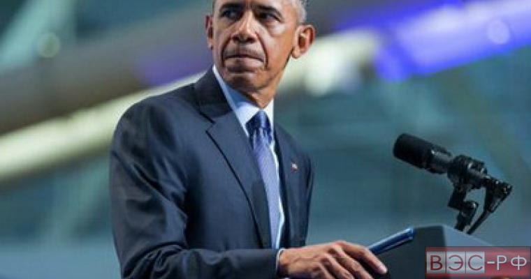 Военные США систематически обманывали Обаму