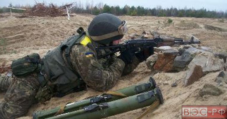 Донецк жестоко обстрелян, Крым полностью лишён электроэнергии, у ВСУ появилось новое изощрённое оружие