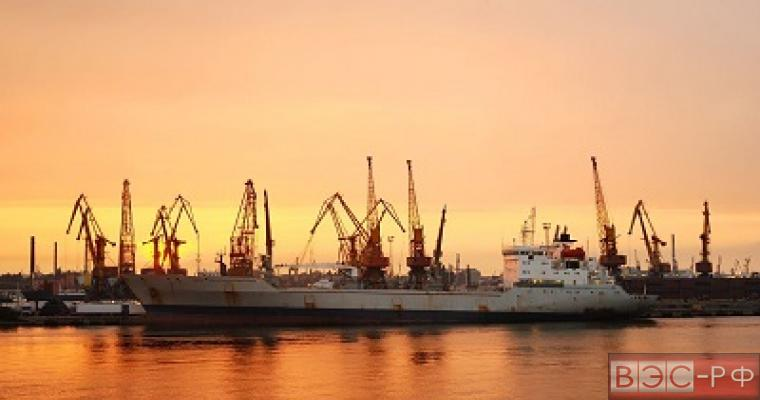 Украина будет сотрудничать с Турцией в Черном море