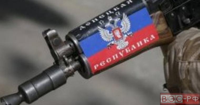 ВСУ обстреляли Донецк, Украина закрыла небо для России, жители Донбасса готовятся к худшему
