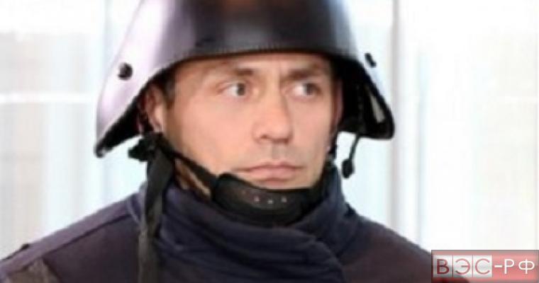 Пользователи соцсетей высмеяли немецких полицейских из-за новой формы