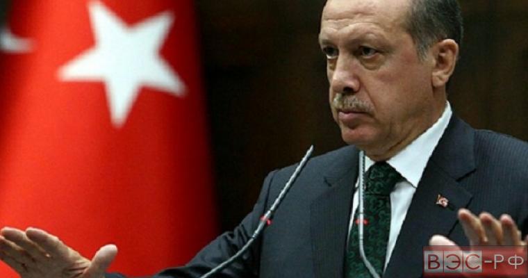 Назарбаев: Эрдоган готов пойти навстречу Путину и встретиться с ним в удобное для президента РФ время