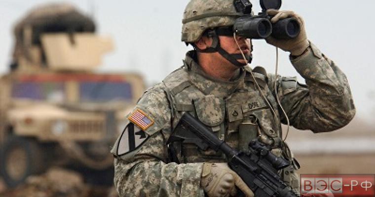 Сенатор Грэм: Десять тысяч американских солдат прогонят русских из Сирии