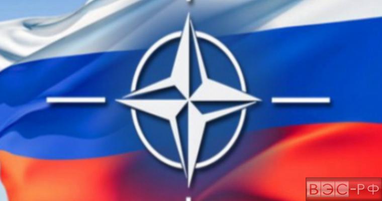 НАТО хочет проводить в России внезапные проверки военных маневров