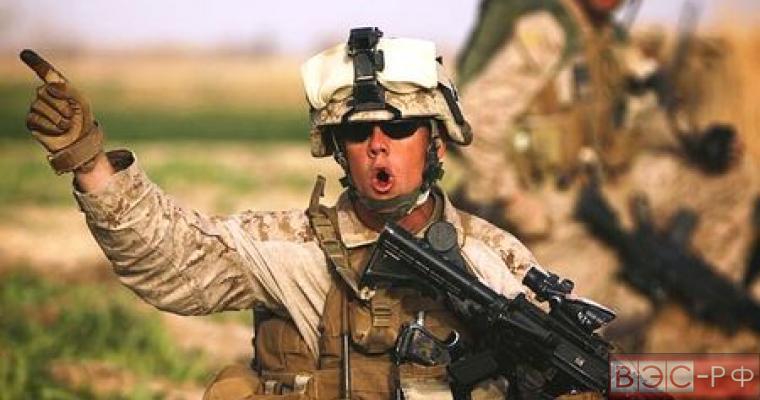 В НАТО рассказали, когда они смогут начать войну