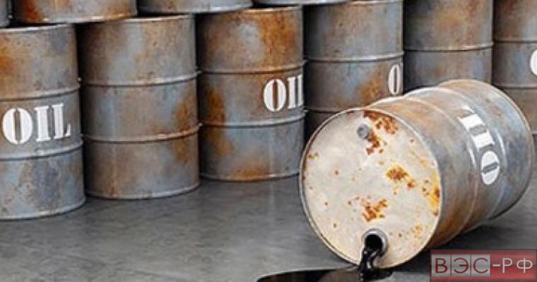 Ирак докажет ООН контрабанду нефти в Турцию