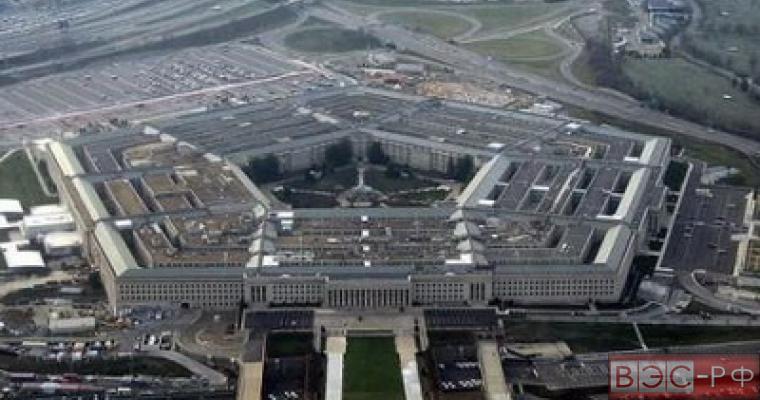 Планы Пентагона насмешили создателя «Тополя» и «Булавы»