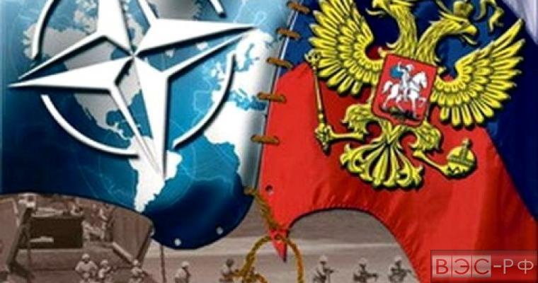 AP: США и НАТО встревожены шагами России, но не могут без нее