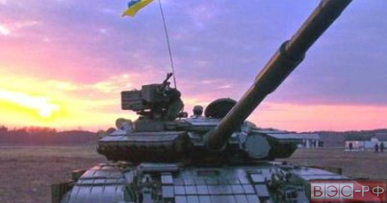 ВСУ безжалостно обстреливают Горловку, ополченцы обнаружили в ЛНР запрещенное вооружение