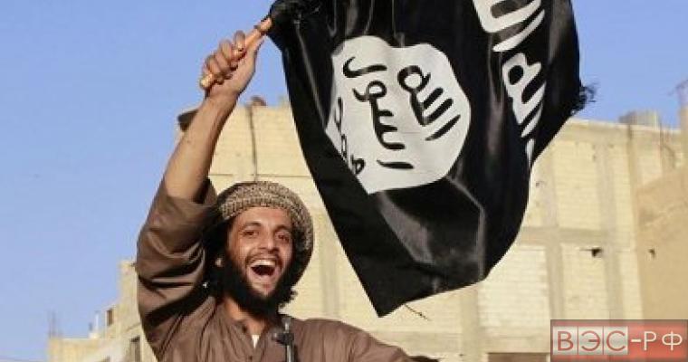 ИГИЛ переименовали в ДАИШ