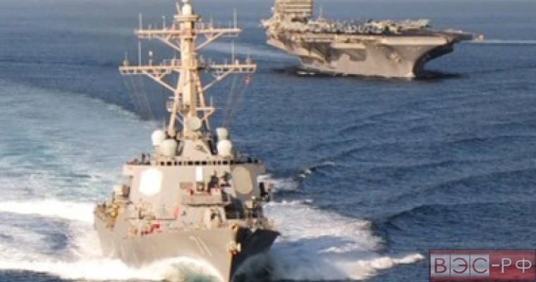 НАТО приняло меры по защите Турции