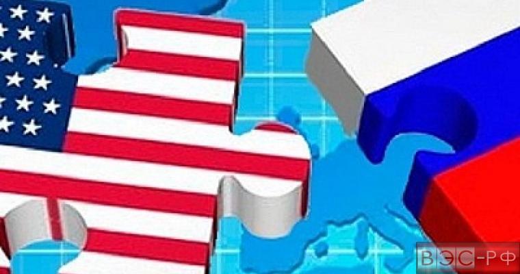 Путь к нацбезопасности США пролегает через Москву