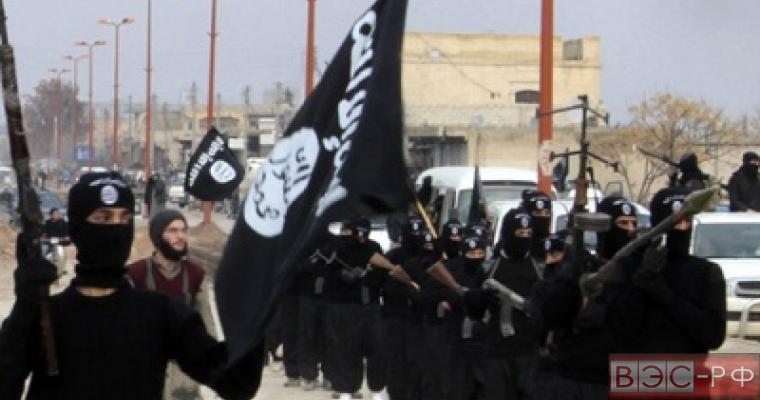 ИГИЛ обратил внимание на Китай