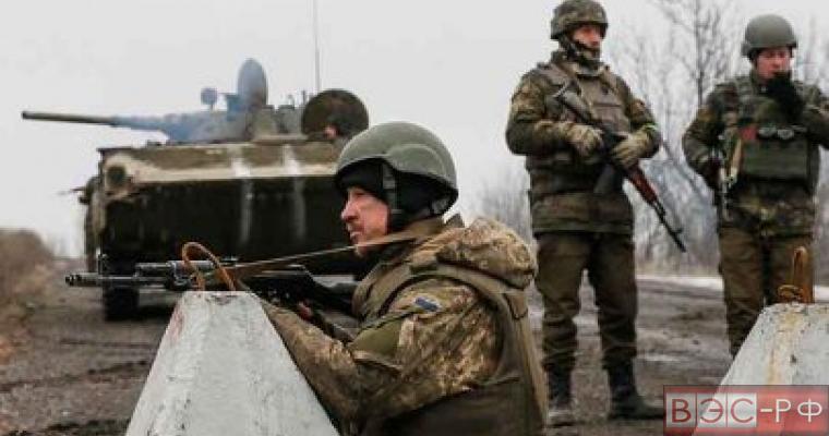 Польша выделила Украине 100 млн евро, в ЛНР подорвался автомобиль силовиков