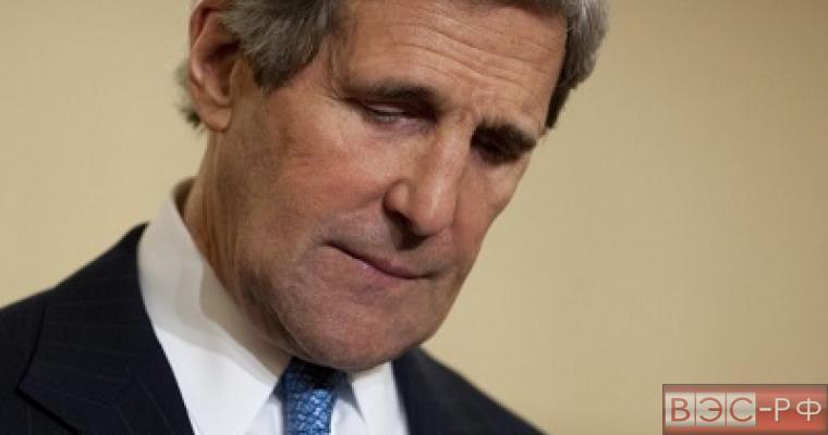ЕС отменит безвизовый режим с США