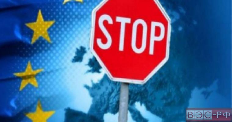 Европа и Турция закрыли свое небо для дальней авиации России - Минобороны