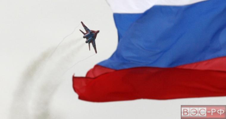 Доклад CFR: России больше нет среди главных угроз США