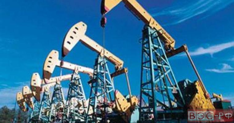 """Глава """"Газпром нефти"""""""