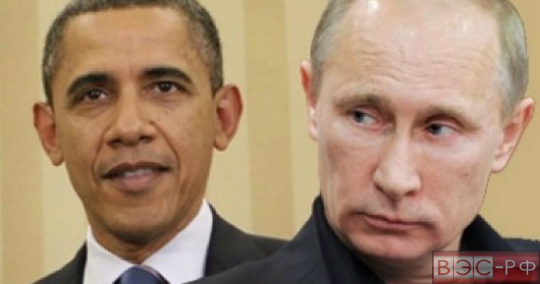 Мировой рейтинг одобрения оказался под влиянием западной пропаганды