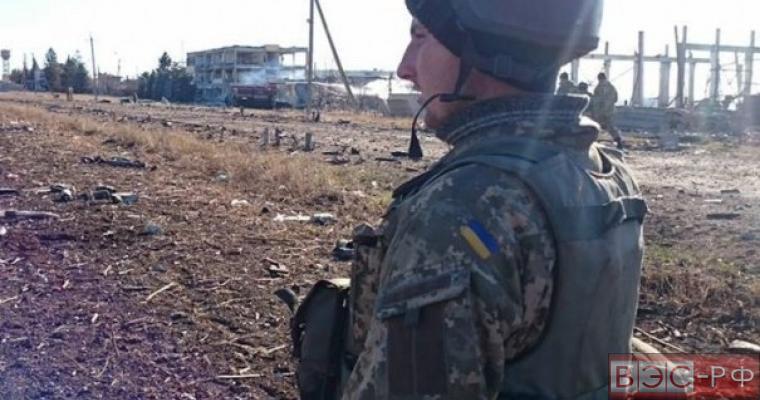Украина подает иски против России, в Донецке совершен теракт