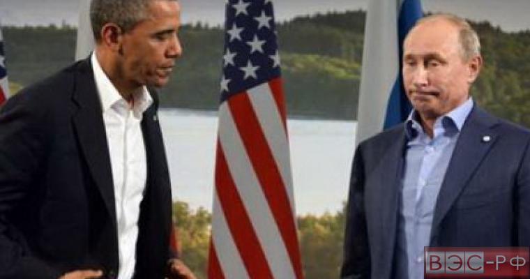 Западные политики призвали дружить с Россией на условиях анонимности