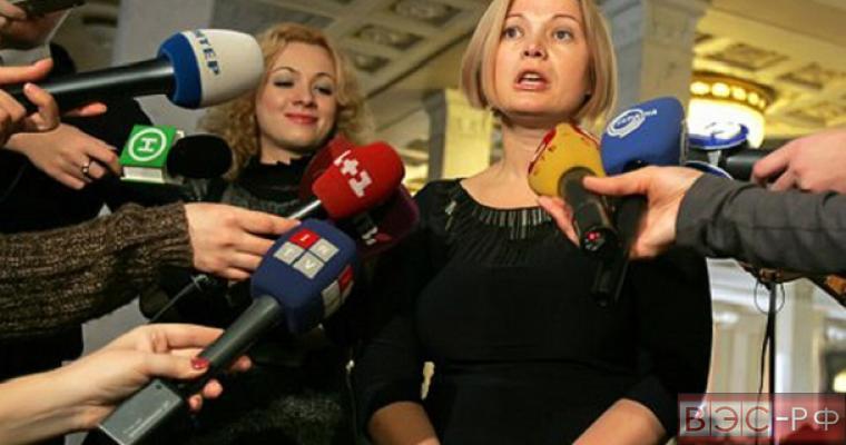 Киев прокомментировал назначение Грызлова полпредом России в Минске