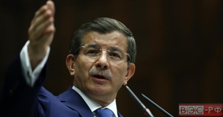 """Турция хочет получить компенсации от Израиля за """"Флотилию свободы"""""""