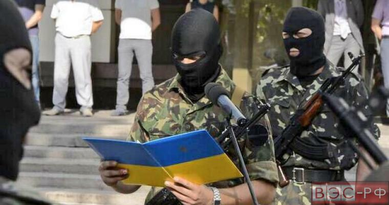Стало известно, как ИГИЛ использует Украину