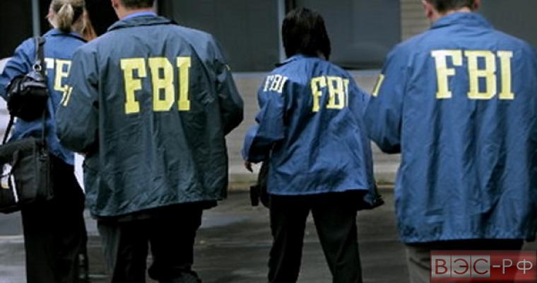 США выдали 20 ордеров на арест россиян по всему миру