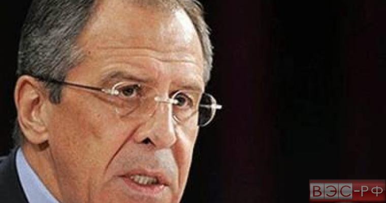 НАТО дала Москве устные обязательства не расширяться на Восток
