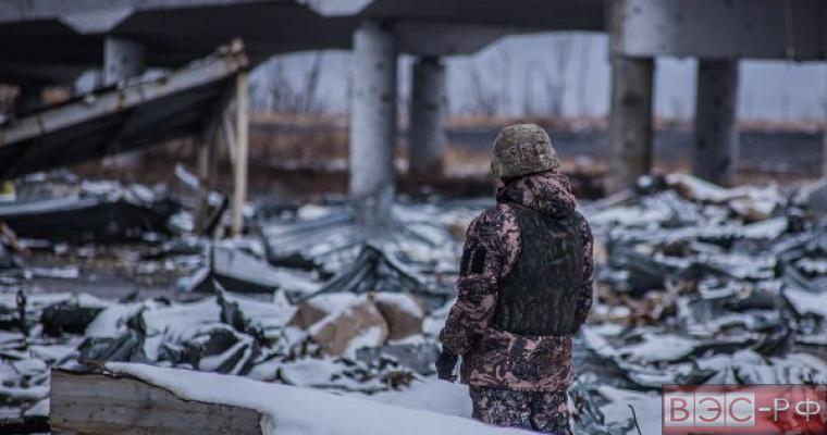 Украина, ЛНР, ДНР, новости последнего часа: Донбасс готов помочь Киеву, ополчение проучило «непонятливых» украинских силовиков