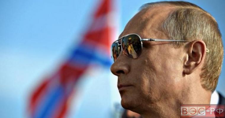 Россию предостерегают «не влезать» в конфликт между Ираном и Саудовской Аравией