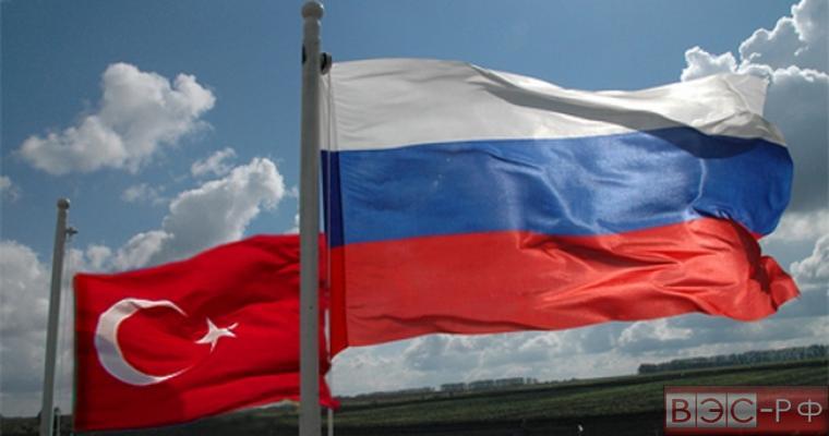 В Госдуме назвали намерение Турции пожаловаться в ВТО комичным