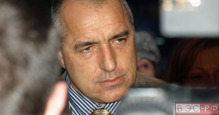 «Путин нас любит»: Бойко Борисов расставляет региональные приоритеты Болгарии