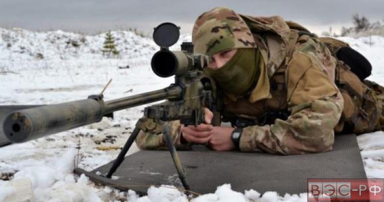 ВСУ подвергли ДНР мощному обстрелу, под Мариуполь перебрасывается военная техника