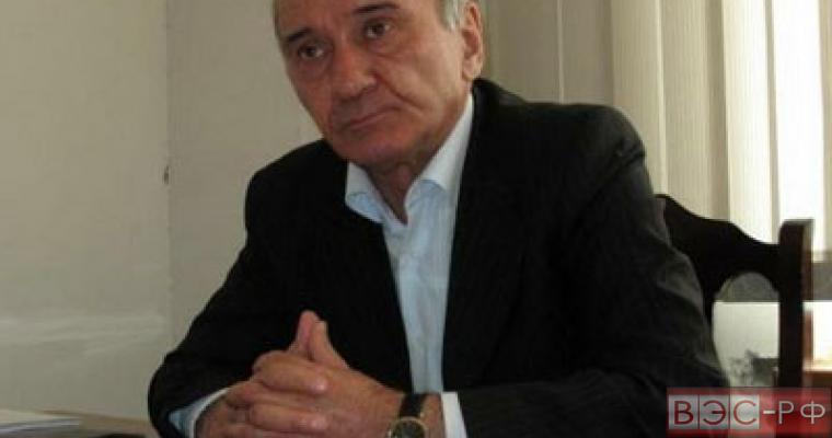 Мераб Чигоев