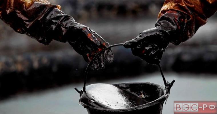 Цена на нефть в прогнозах экспертов на 2016 год