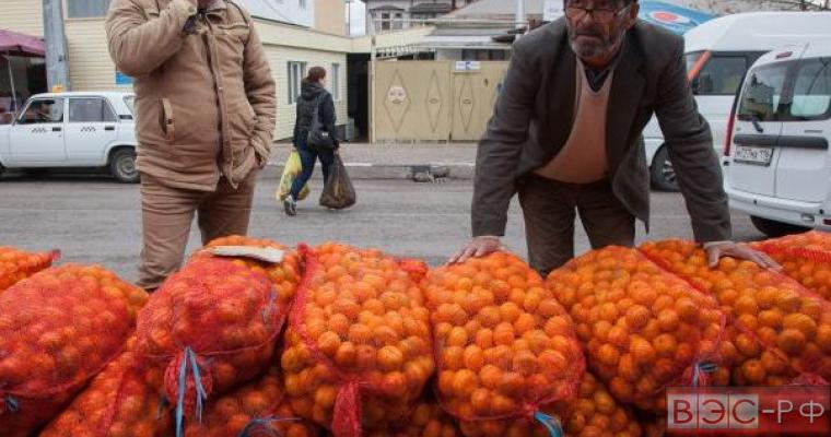 Антитурецкие санкции поддержала Абхазия