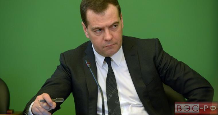 Сбербанк отказывается вводить санкции против Турции