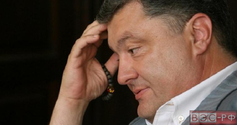 Запад запретил Украине покупать более дешевый газ