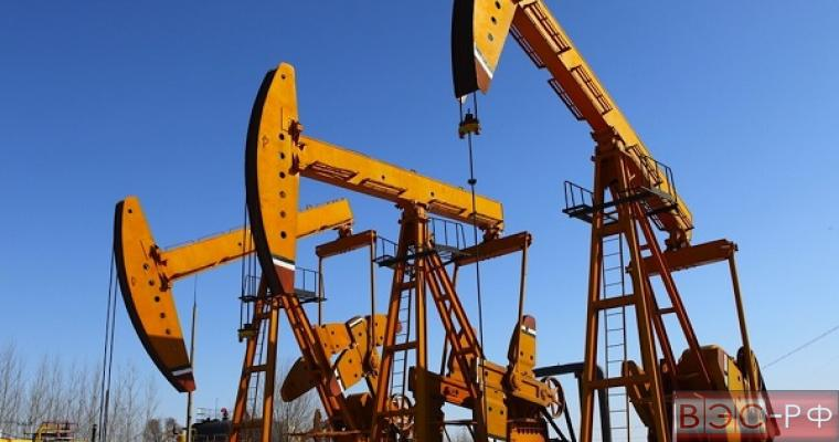 Саудовская Аравия не регулирует цены на нефть