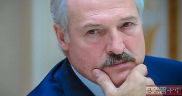 Александр Лукашенко приготовился к применению военной силы