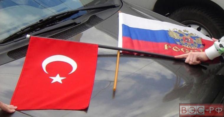Турция раздражена прибытием в сирийский Камышлы военнослужащих России