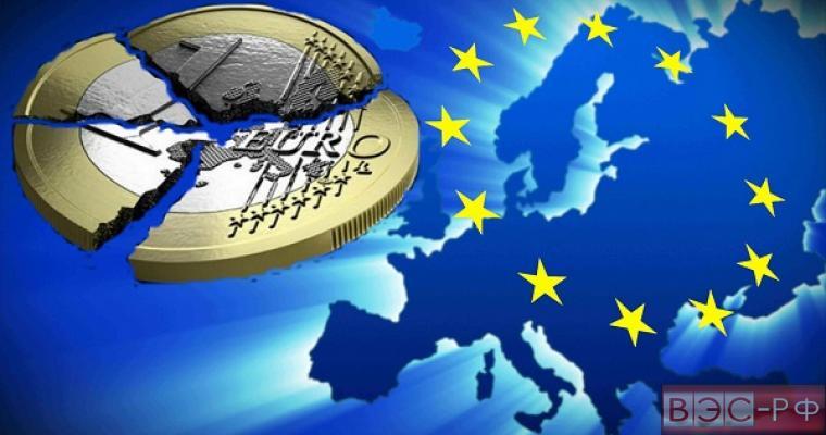 Существование евро под угрозой