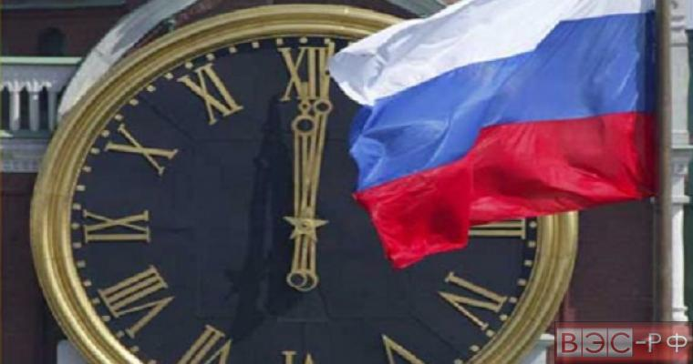 Западный эксперт: экономика России оказалась непотопляемой